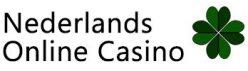 Nederlands Online Casino